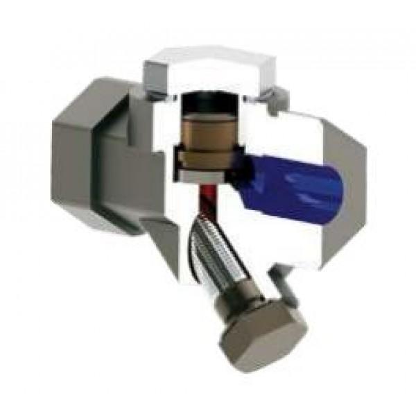 Термодинамический конденсатоотводчикHTD-37D(муфтовый)