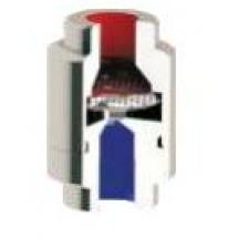 Термостатический конденсатоотводчик HTK 76(муфтовый)